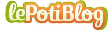 lepotiblog.com
